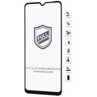 Защитное стекло iPaky Xiaomi Redmi 8/8A black