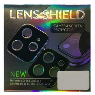 Купить оптом Защитная пленка POLYMER NANO camera iPhone 11 опт