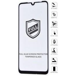 Защитное стекло iPaky OPPO A9 2020 black