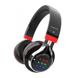 Наушники BOROFONE BO8 Love Song wireless with mic black