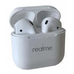 Наушники Realme Pro 4 (K) White