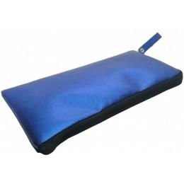 Кисет 5.5-6.5 Pearls dark blue