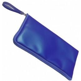 Кисет 5.5-6.5 темно-синий