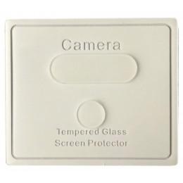 Защитное стекло Camera Xiaomi Mi 9T/K20 clear