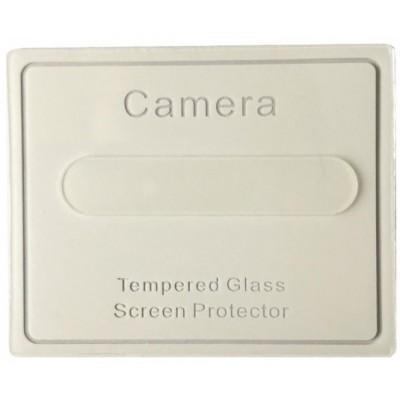 Купить оптом Защитное стекло Camera Honor 20 clear опт