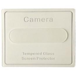 Защитное стекло Camera Honor 20 Pro clear