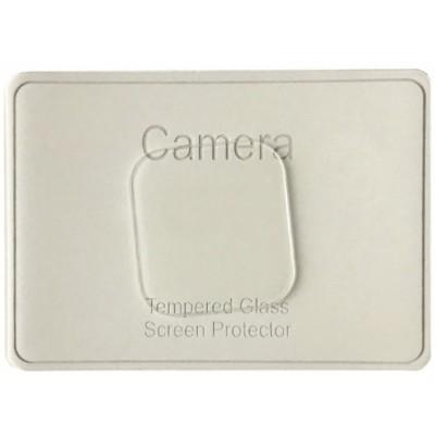 Купить оптом Защитное стекло Camera Huawei Mate 20 clear опт