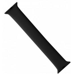 Ремешки Apl Watch SOLO LOOP 38/40 XL-size (163 mm) Black