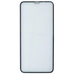 Защитное стекло 5D Slim Edge for Iphone XR/11