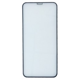 Защитное стекло 5D Slim Edge for Iphone XS Max/11 Pro Max