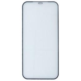 Защитное стекло 5D Slim Edge for Iphone 12 Pro Max