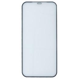 Защитное стекло 5D Slim Edge for Iphone 12 Mini
