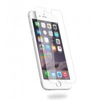 Стекло 2.5D Glass IPHONE 6 тех. упаковка