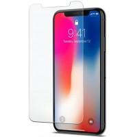 Стекло 2.5D Glass IPHONE X / XS 11 PRO тех. упаковка