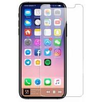 Стекло 2.5D Glass IPHONE XR / 11 тех. упаковка