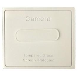 Защитное стекло Camera OPPO A31 clear