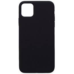 GRAND Full Silicone Case for iPhone 11 Pro ( 8) midnight blue