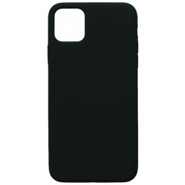 GRAND Full Silicone Case for iPhone 11 Pro Max (49) forest green