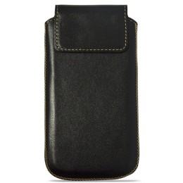 вытяжка Grand КМ для Nokia 216 черная