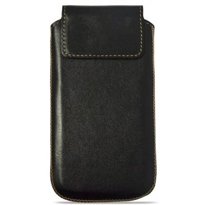 Купить оптом вытяжка Grand КМ для Nokia 216 черная опт